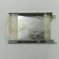 Шахта HDD, для ноутбука Packard Bell PAV80, б/в. В хорошому стані, без пошкодження.