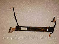 Шлейф матриці для ноутбука Fujitsu Lifebook E8110, cp274130-06, б/в, в хорошому стані, без пошкоджень.