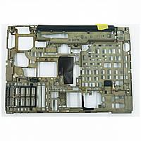Корпуст материнської плати Lenovo thinkpad T410 45N5637