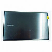 """Кришка матриці для Samsung NP550P7C 550P7C 17,3 """" б/в з розборки"""