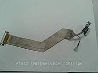 Шлейф матриці для ноутбука HP Compaq 6730b, 6530b, 6535b, 6735b, 6017B0150601, 492183-001, 492184-001,, фото 1
