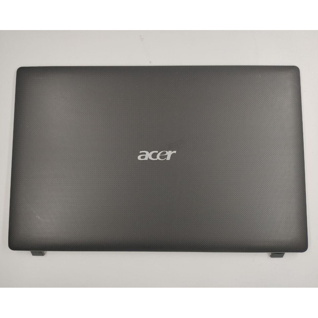 "Кришка матриці для ноутбука Acer Aspire 5733, 5551, 5552, 5741, 5742, 5253, 5250, eMachines E442, E642, 15.6"","