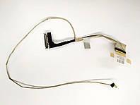 Шлейф матриці для ноутбука HP Stream 14-P080no, dd0y08lc020, б/в, в хорошому стані, без пошкоджень., фото 1