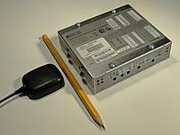 GPS трекер Teletrack TT-221