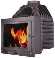 Топка каминная Tarnava Clasic Comfort 16 кВт