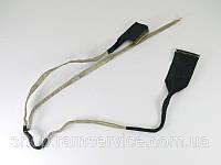Шлейф матриці для ноутбука MSI X370, X350, k19-3023005-v03, ms1351, б/в, в хорошому стані, без пошкоджень., фото 1