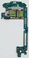 Материнська плата Samsung GT-i9300 Оригінал з розборки (Б/в)