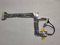 Шлейф матриці для ноутбука Samsung R505, NP-R505H, BA39-00696A, б/в, у хорошому стані, без пошкоджень., фото 1