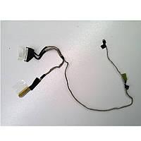 Шлейф матриці для ноутбука Sony VAIO PCG-31311M, 50.4KK04.011, б/в, у хорошому стані, без пошкоджень., фото 1