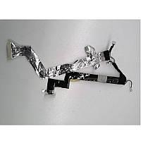 Шлейф матриці для ноутбука Sony Vaio PCG-8R6M, б/в, у хорошому стані, без пошкоджень., фото 1