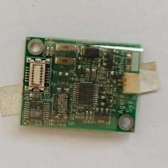 Модем CS4W65 для Medion MD96630, б/в