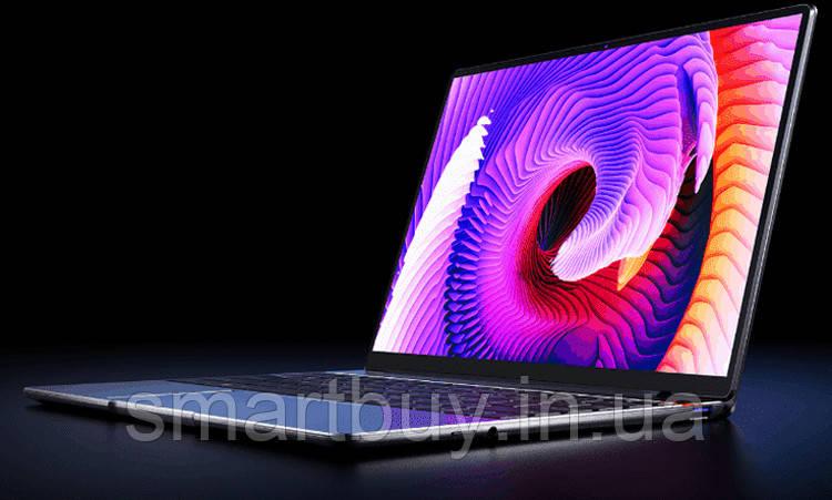 Ноутбук Chuwi GemiBook 12Gb/256Gb (гарантия 12 месяцев)