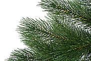 Сосна штучна Лита Зелена 1.8м, фото 2