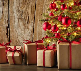 Прикольные гаджеты и подарки