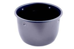 Чаши для пароварок и мультиварок