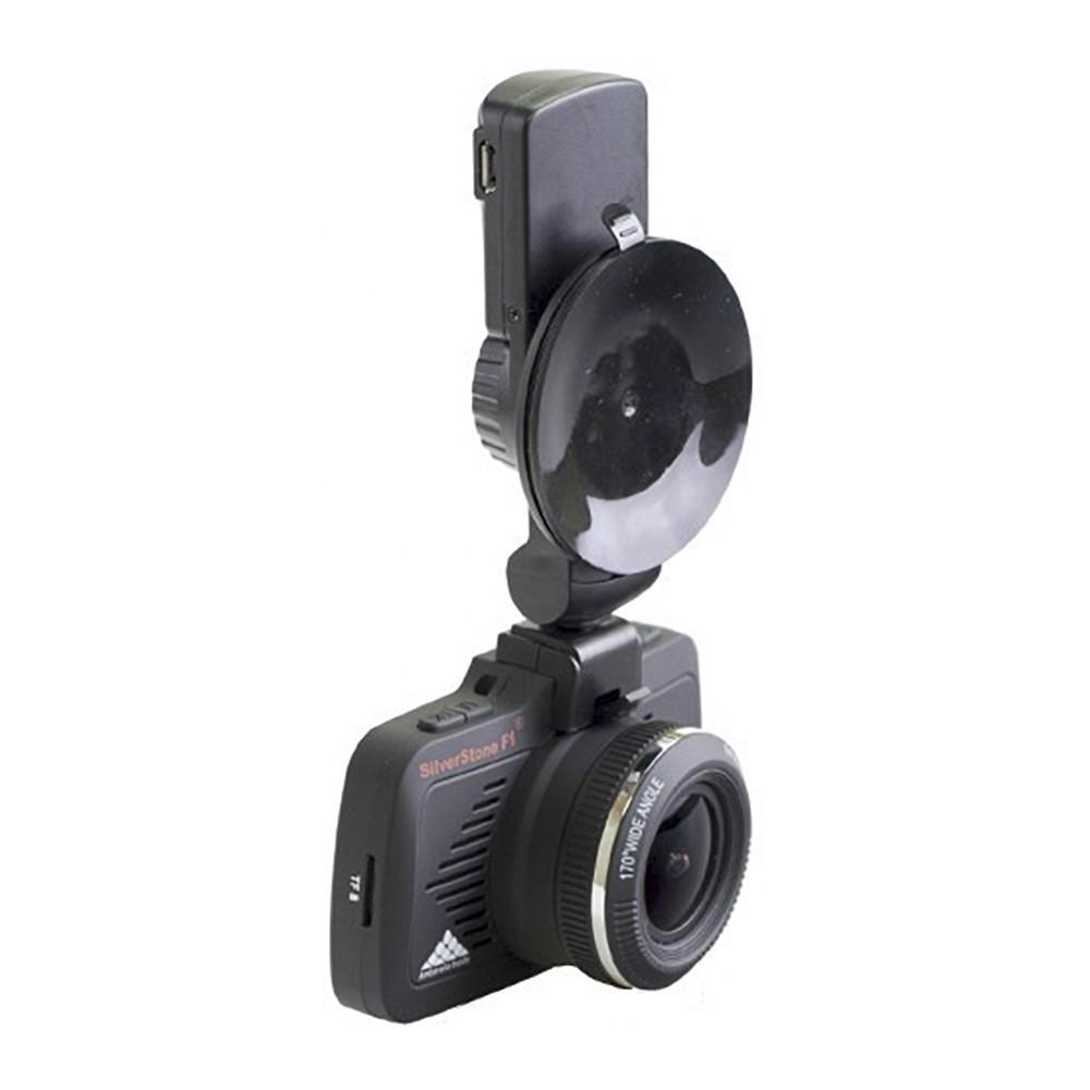 Автомобильный видеорегистратор Anytek A70A 1 камера   авторегистратор   регистратор авто
