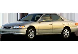 Camry XV20 1996-2001