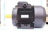 Электродвигатель 1,5 кВт 1000 об АИР90L6, АИР 90 L6, АД90L6, 5А90L6, 4АМ90L6, 5АИ90L6, 4АМУ90L6, А90L6