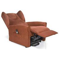 Подъемные электрические кресла-реклайнеры