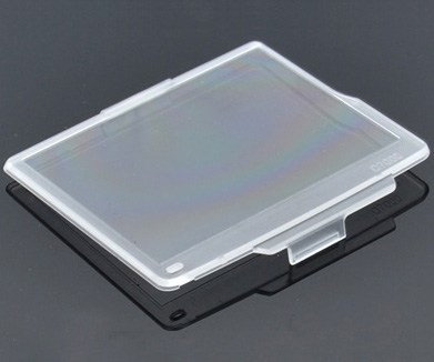 Защитная панель JJC LN-D7000 для ЖК-дисплея Nikon D7000 (LN-D7000)