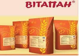 Хлібопекарські поліпшувачі ТМ Витапан