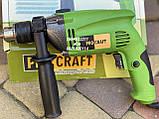 Ударная электрическая дрель Procraft PS950, фото 3