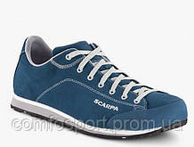 Обувь Scarpa Margarita oceano кроссовки повседневные