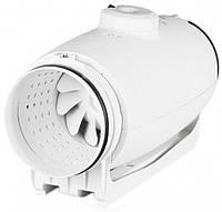 Вытяжной вентилятор TD-1000/200 SILENT (230V 50)