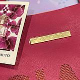 Рожева сумка Vince Camuto Ciao Bella, фото 4