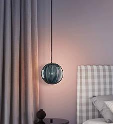 Подвесной светильник. Модель 2357