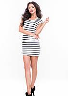 Платья ISSA PLUS 2185 L/XL белый