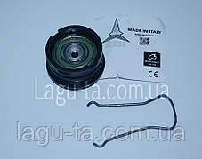Ступица с подшипником 6204ZZ для вирпул AWG, фото 2