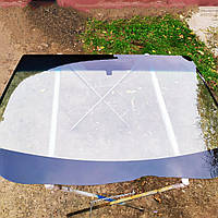 Лобовое стекло для Acura (Акура) MDX  (06-12)