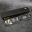 Охотничий нож с серрейтором Gerber 24,5см, фото 6