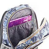 Рюкзак Kite Style K18-950L-1, фото 6