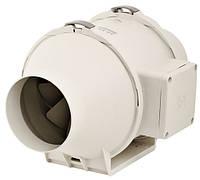 Круглый канальный вентилятор Soler & Palau TD-800/200 (230V50-60HZ)