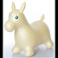 Прыгуны-животные Bambi MS 0737-1 (white)