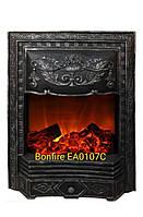 Електричний камін Bonfire EA0107C