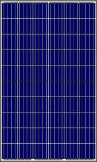 Солнечная панель  Jinko JKM385M-72-V, 385 Вт