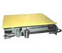 Весы товарные механические, фото 1