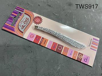 LaRosa Пінцет TWS 917