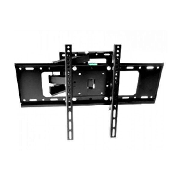 Настенное крепление кронштейн для телевизора TV CP501 от 32 до 55 дюймов | кронштейн на стену