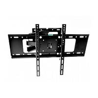 Настенное крепление кронштейн для телевизора TV CP501 от 32 до 55 дюймов | кронштейн на стену, фото 1