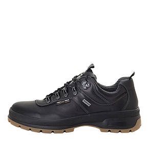 Туфли мужские OFF BOXER MS 22480 черный (40), фото 2