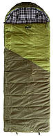 Спальный мешок одеяло  Tramp Kingwood Regular TRS-053R-R, фото 1