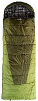 Спальний мішок-ковдра Tramp Sherwood Long TRS-054L