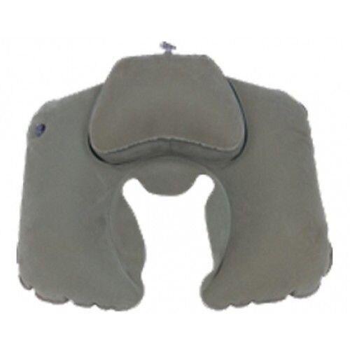 Подушка надувная под шею Tramp Lite Комфорт TLA-008