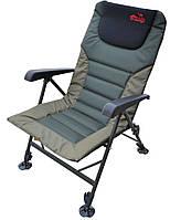 Кресло Tramp Delux TRF-042