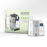 Express Beauty Kit Набір «Очищення»