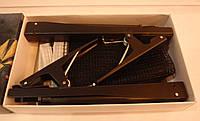 Сетка для настольного тенниса на клипсах W203, фото 1